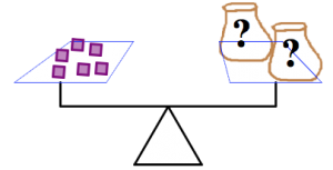 bags3-300x153.png