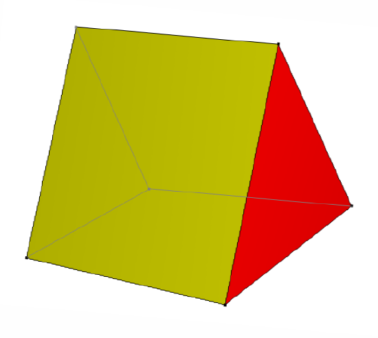 Triangular_prism_wedge.png