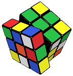 1: What is Combinatorics?